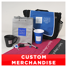 Click here to order merchandise
