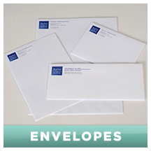 Click here to order envelopes