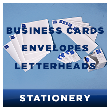 Click here for stationery
