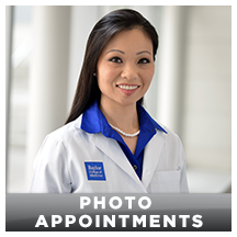 Click here to schedule photo appointments