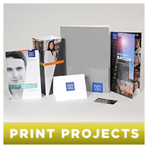 Click here to order print projects