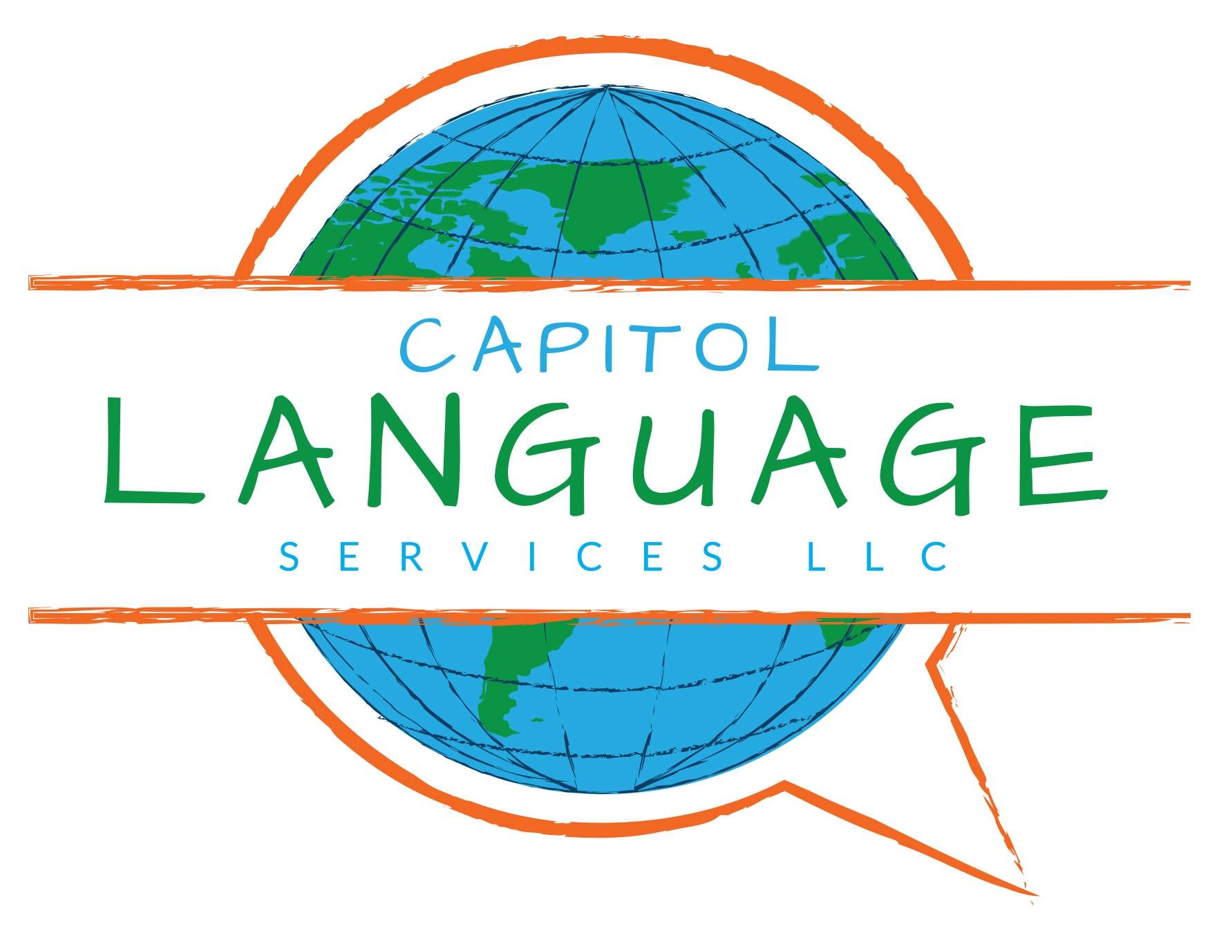 CONTACT US                                     Capitol Language Services, LLC                                     4545 42nd Street N.W. Suite 312 Washington, D.C. 20016 Office: (202) 597-5453