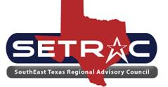 Southeast Texas Trauma Regional Advisory Council
