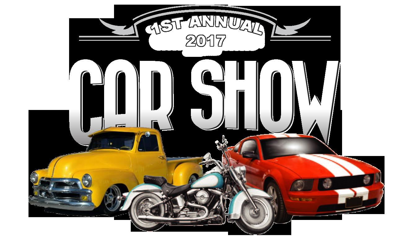 Car Event