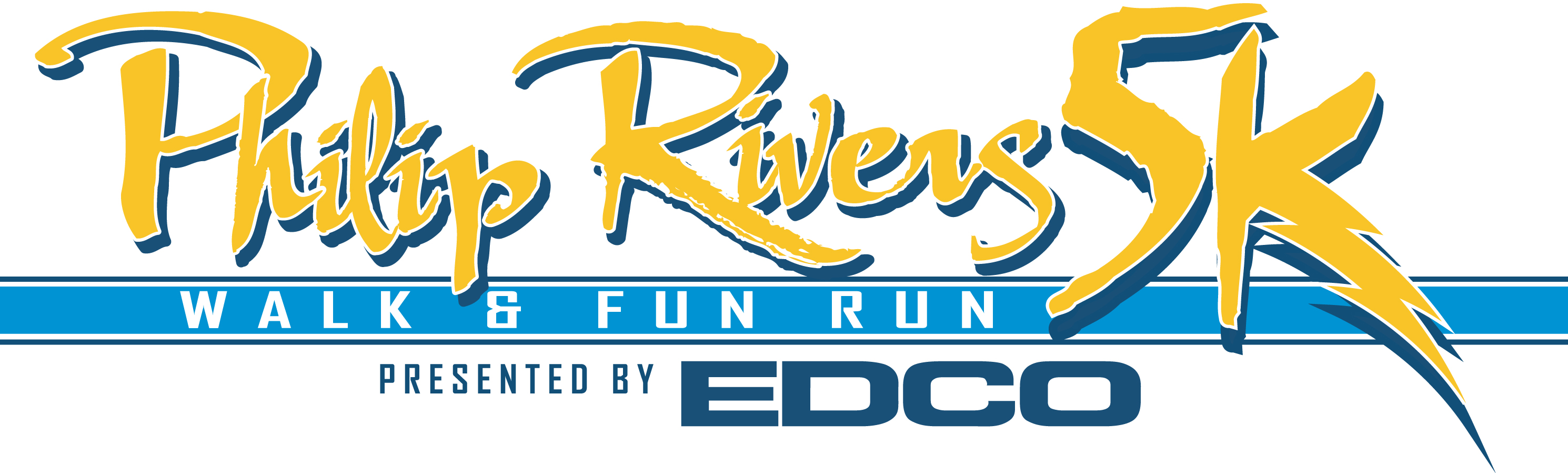 pr5k v2 Philip Rivers 5k Celebrity Walk & Fun Run