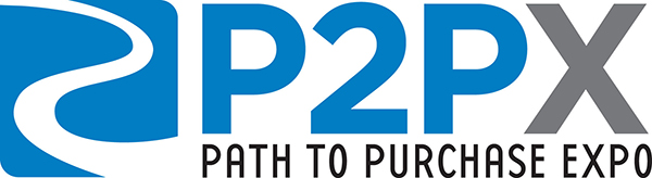 P2PX Logo